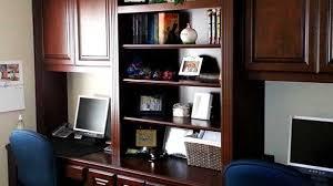 dual desk home office. Dual Desk Home Office
