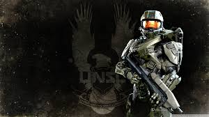 halo wallpaper 1920 1080 hd