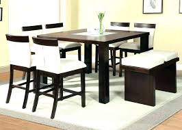 round counter height dining table counter height dining room chairs beautiful high dining room chairs white