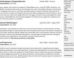 resume:Terrific Resume With Design Patterns Startling Resume By Design  Reviews Dramatic Resume Design Docx