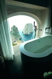 plastic best bathtub paint fiberglass colors tub refinish kit