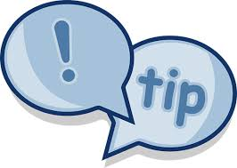 Image result for tips finding scholarships