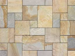 Ashlar Pattern Best Shapes Patterns The CleftStone Works