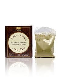 <b>Хна</b> смесь с <b>басмой</b> натуральная йеменская <b>темно</b>-<b>каштановая</b> ...