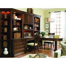 cherry custom home office desk. Hooker Furniture Cherry Creek Wall Desk Hutch Custom Home Office
