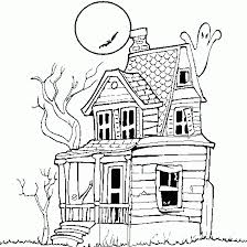 Small Picture Printable Scary Halloween Clipart ClipArtHut Free Clipart