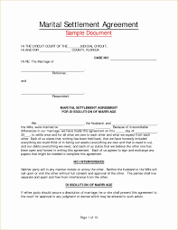 full size of sle settlement agreement letter awesome divorce leoncape out of court template india
