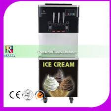 Ice Cream Vending Machine Business Custom 48v Import Compressor Business Vending Ice Cream Stick Making