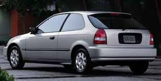 honda civic hatchback 2000. Next Steps Intended Honda Civic Hatchback 2000