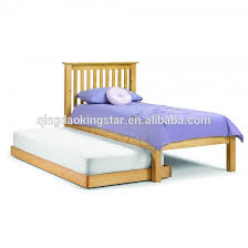 Wooden Single Bed Designs Buy Wooden Single Bed DesignsWood Bed