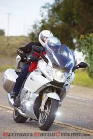 2018 bmw k1600gtl colors. contemporary bmw 2014 bmw k 1600 gtl exclusive review  welcome to the club in 2018 bmw k1600gtl colors