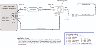 fast ez efi wiring diagram fast image wiring fast xfi wiring diagram fast image wiring diagram on fast ez efi 2 0 wiring