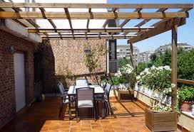 garden canopy. Canopy For Patio Garden