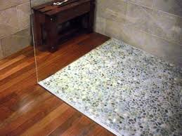 dbcr102 pebble tile floor s4x3