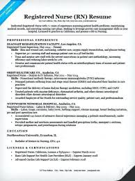 Cath Lab Nurse Resume Sample Best Of Cardiac Cath Lab Nurse Resume Kicksneakersco