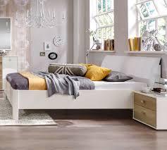 Bett Als Fu Balltor Kreative Ideen F R Design Und Wohnm Bel