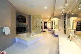 modern mansion master bathroom. Modern Mansion Master Bathrooms Rhcuacaperakinfo New Modern Mansion Master Bathroom O