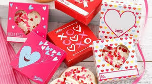 Classroom Valentines Cool Valentine Cards For School