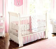 baby girl rugs nursery s by baby girl nursery rugs
