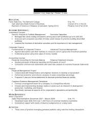wso resume review wso resume review promo code