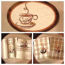 coffee themed kitchen kitchen themed rugs awesome coffee themed kitchen rugs where to kitchen dreams coffee themed kitchen pictures