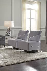 furniture chairs living room. Full Size Of Living Room: Room Chair Set Large Accent Small Armchairs For Furniture Chairs