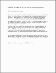 Access Gantt Chart Template Section 508 Compliance Statement Then Access Gantt Chart Or