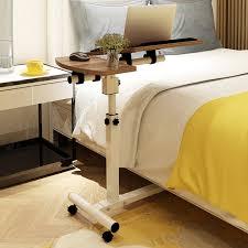 office desk bed. Adjustable Computer Desk Bed Office I