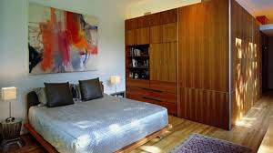 Small Picture House Plans In Kenya The Bedroom adroit architecture