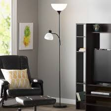 Modern Contemporary Floor Lamps Youll Love Wayfair