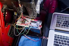 e46 k bus curious ninja it cars and aviation 5bmw e46 arduino kbus integration 6bmw e46 arduino kbus integration 2 7bmw e46 arduino kbus radio test