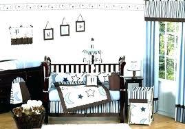 crib set football baby here sports bedding vintage g boy medium size of blankets sets baby boy sports crib bedding