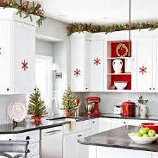 inspiring primitive home decor examples catalog request decoration