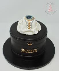 Cakes For Men Las Vegas Custom Cakes