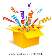 Surprise Images Free 1000 Surprise Box Pictures Royalty Free Images Stock Photos And