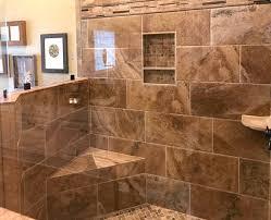 tile shower stalls. Glass And Tile Shower Stall Stalls