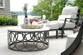ella coffee table coffee table w walnut top gabby home ella coffee table