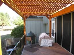 backyard shade structure ideas mystical designs and tags back yard patio on a budget garden outdoor