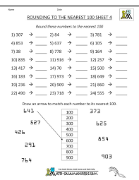 16 best Numeracy worksheets images on Pinterest | Numeracy ...