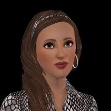 Katrina Pala | The Sims Wiki | Fandom