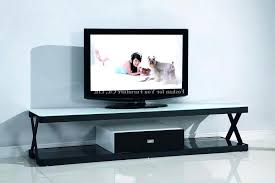 corner tv stands for small spaces. large size of tv stand small space for spaces those us who corner stands a