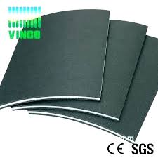 soundproof rug pads floor mat sound deadening mats absorbing supplier area pad absorption carpet with backing