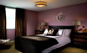 Apartments Lovely Bedroom Ideas Purple And Brown Design Bedrooms  A