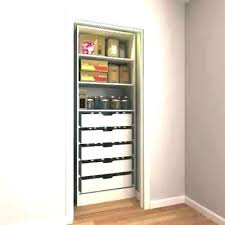 wooden pantry wood pantry shelves adjule shelves pantry organizers the home depot wood pantry shelving in