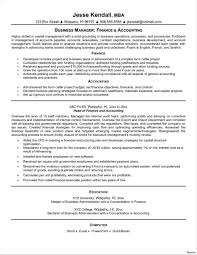 Field Safety Coordinator Resume Click Professional Accounting