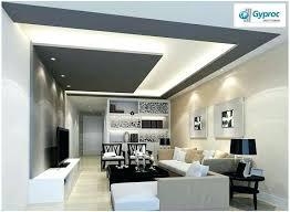 modern ceiling design pictures false ceiling false ceiling extended false ceiling design for living room ark
