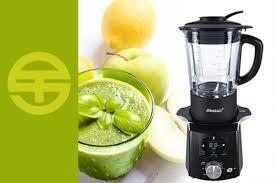 Lime Green Kitchen Appliances Steba Electrical Appliances Quality Reliability Competence