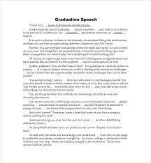 speech example second elevator speech example elevator speech sample ceremonial speech example template 8 documents
