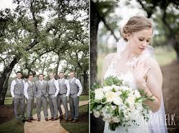 july wedding. meganbrandon wedding canyonwood ridge dripping springs texas
