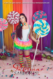 candyland sweet 16 decorations. Brilliant Sweet Candyland Sweet Fifteen Photo Session U2013 Patricia Carrozzini Photography U0026  Cinema And 16 Decorations N